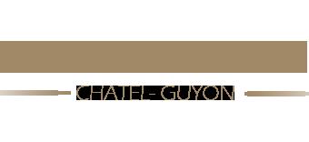 Studio à Châtel Guyon
